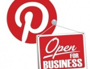 Pinterest SEO Benefits