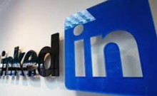 LinkedIn Becomes More Social With Photos and Videos