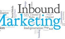 Inbound marketing to the rescue: Your cold calling days are over