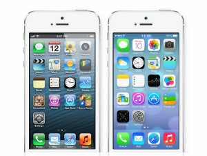 iOS6-vs-iOS7-side-by-side-1