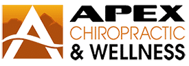 apex chricopractic and wellness logo