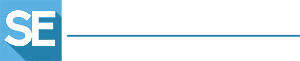 Social Eyes Marketing | Boise Idaho