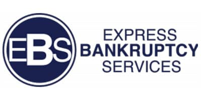 Express Bankruptcy Services