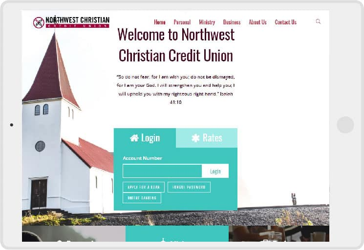 bannock christian personals Get shoshone bannock tribal office phone number in fort hall, id 83203, government offices-indian, shoshone bannock tribal office reviews.