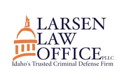 larsen law office