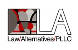 law alternatives