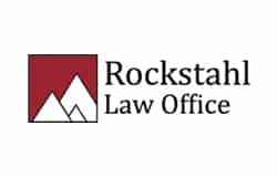 rockstahl law