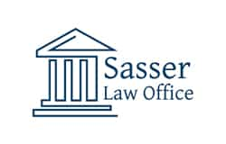 sasser-law-office