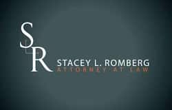 stacey-romberg