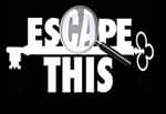Escape This Boise logo