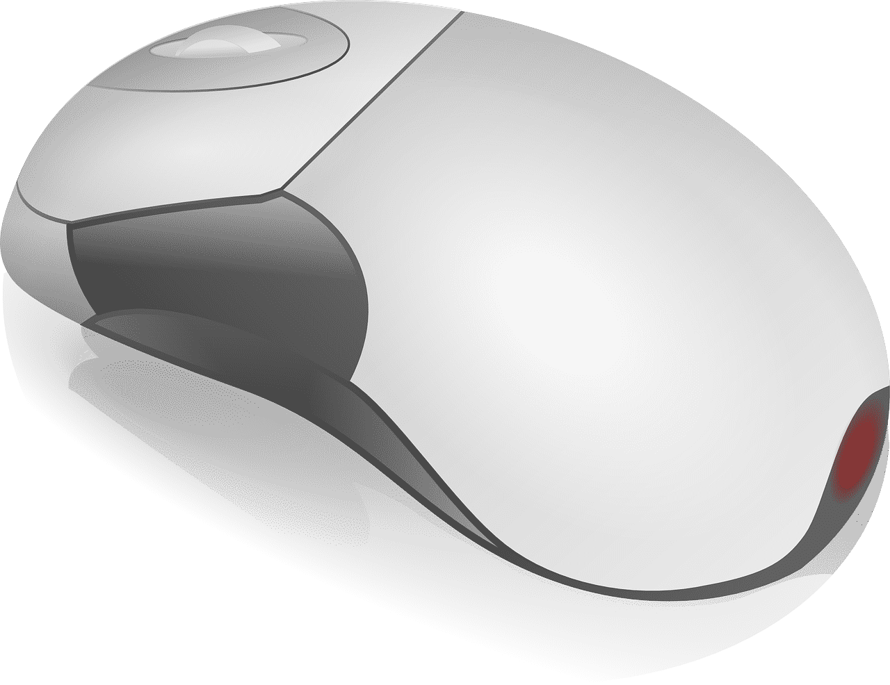 computer mouse 23266 1280