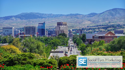Must Know Brand Marketing for Boise Startups